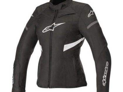 Alpinestars' Stella T-Kira Waterproof Jacket