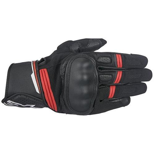 Alpinestars' Booster Gloves