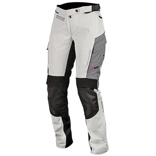 Alpinestars' Stella Andes v2 Drystar Pants (Women's)