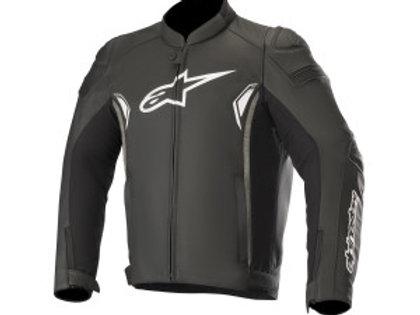 Alpinestars' SP-1 V2 Leather Jacket