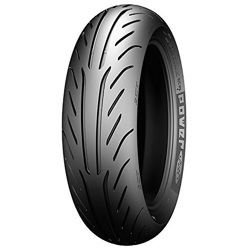 Michelin Power Pure (120/70-12)
