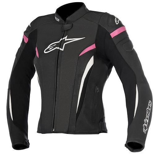 Alpinestars' Stella GP Plus R v2 Jackets (Women's)