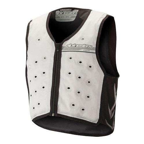 Alpinestars' Cooling Vest