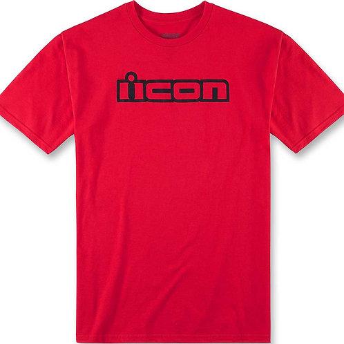 Icon's OG T-Shirts
