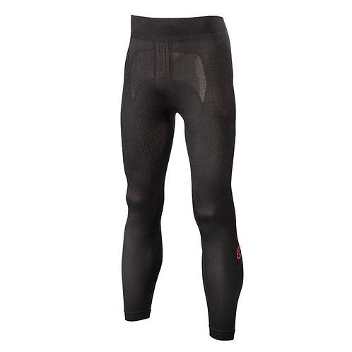Alpinestars' Tech Pants