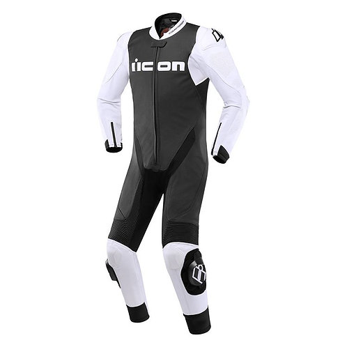 Icon's Hypersport CE Suit
