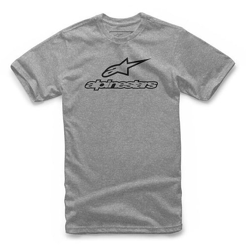 Alpinestars' Always Classic T-Shirts