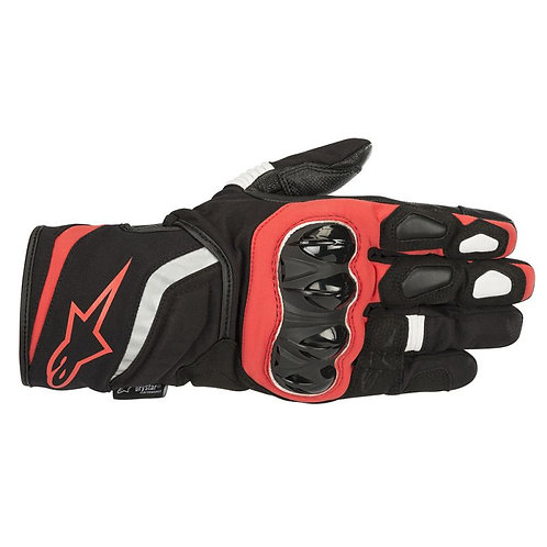 Alpinestars' T-SP W Drystar Gloves