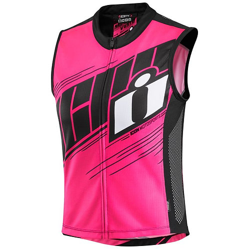 Icon's Mil-Spec Vest (Women's)