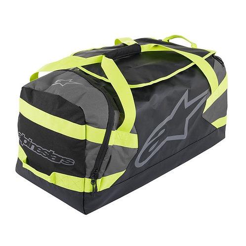Alpinestars' Goanna Duffle Bags