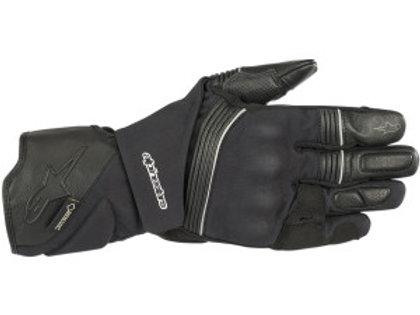 Alpinestars' Jet Road V2 Gore-Tex Glove