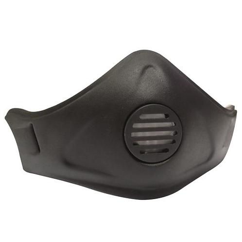 Tornado Helmet Mask