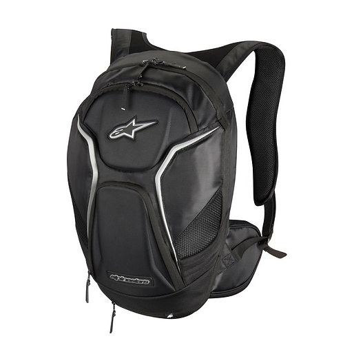 Alpinestars' Tech Aero Backpack