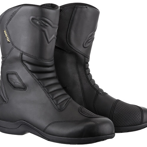 Alpinestars' Web Gore-Tex Boots