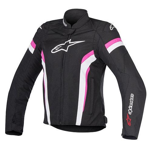 Alpinestars' Stella T-GP Plus R v2 Jackets (Women's)