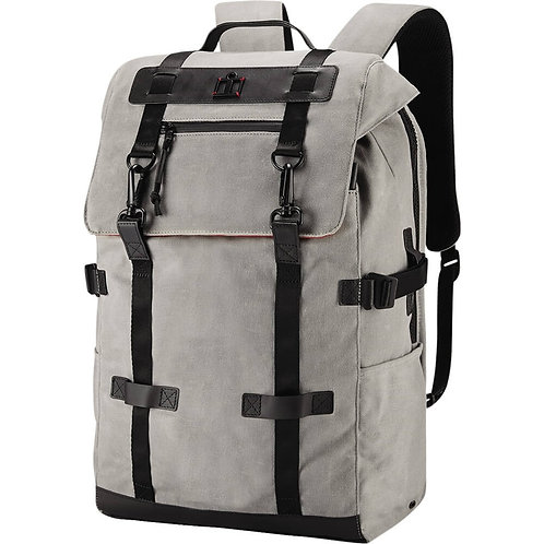 Icon's Advokat 2 Backpack