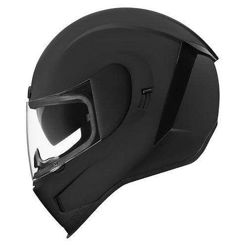 Icon's Airform Helmets Rubatone/Gloss