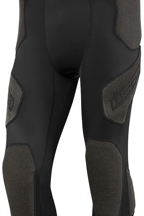Icon's Field Armor Compression Pants