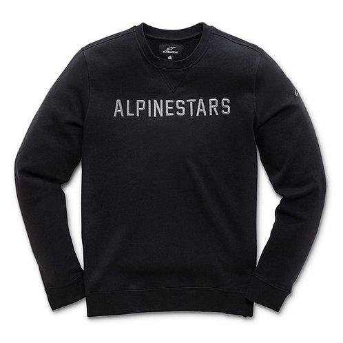 Alpinestars' Distance Fleece Shirts