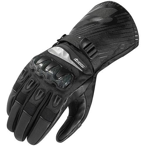 Icon's Patrol Gloves