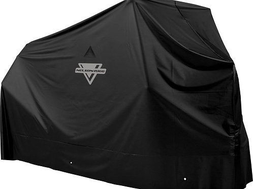 Nelson-Rigg MC-900 Motorcycle Cover