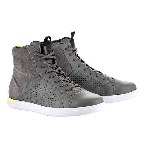 Alpinestars' Jam Air Shoes