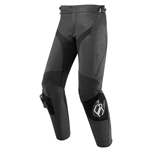 Icon's Hypersport 2 Pants