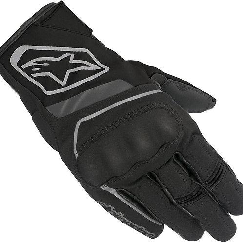 Alpinestars' Syncro Drystar Gloves