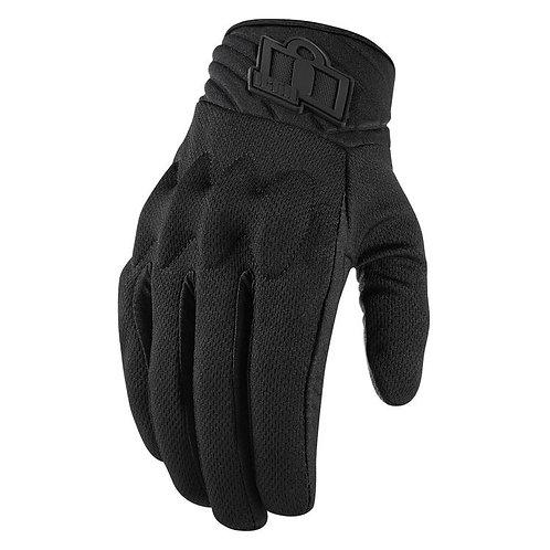 Icon's Anthem 2 Stealth Gloves