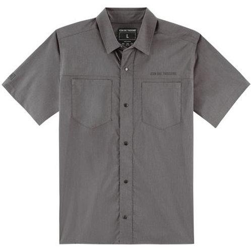 Icon's Counter Shop Shirt