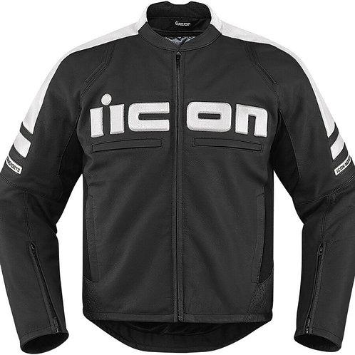 Icon's Motorhead 2 Jackets