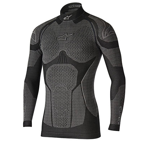 Alpinestars' Ride Tech Winter