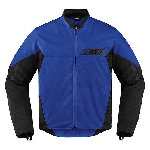 Icon's Konflict Jackets