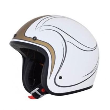 AFX's FX-76 Helmets Claymore