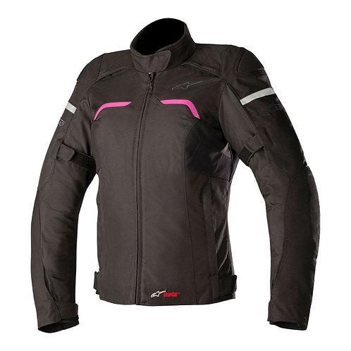 Alpinestars' Hyper Drystar Jacket (Women's)