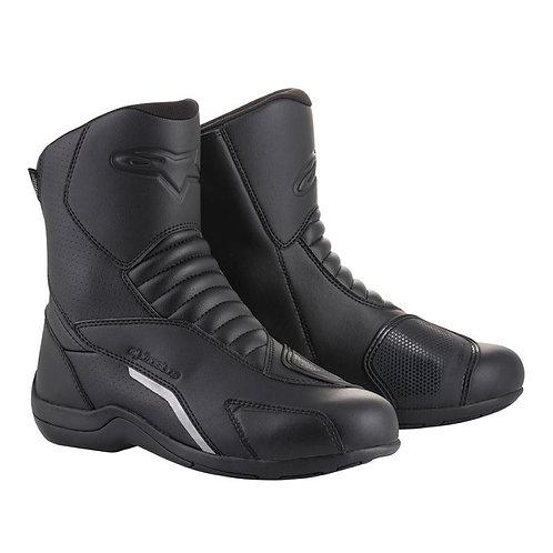 Alpinestars' Ridge v2 Drystar Boots