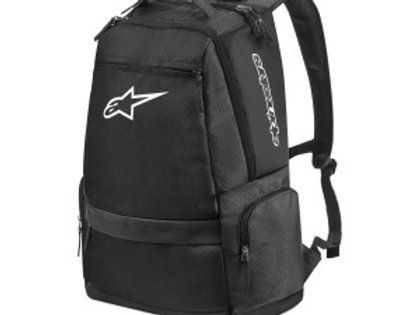 Alpinestars' Connector Backpack