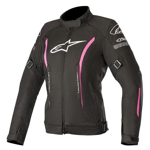 Alpinestars' Stella Gunner v2 Waterproof Jackets (Women's)