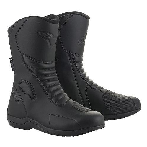 Alpinestars' Origin Drystar Boots