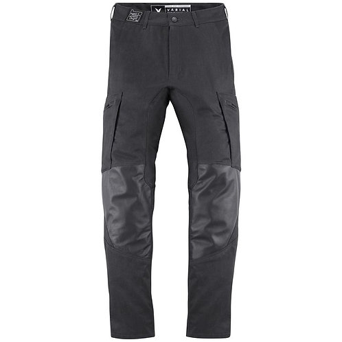 Icon's Varial Pants