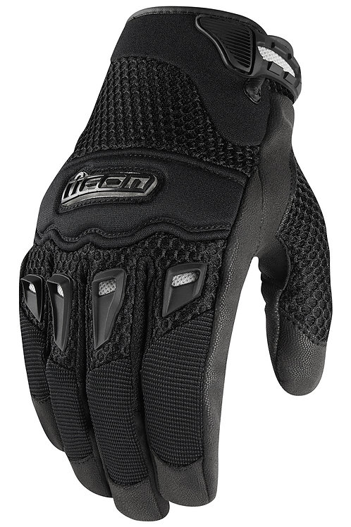 Icon's Twenty Niner CE Gloves