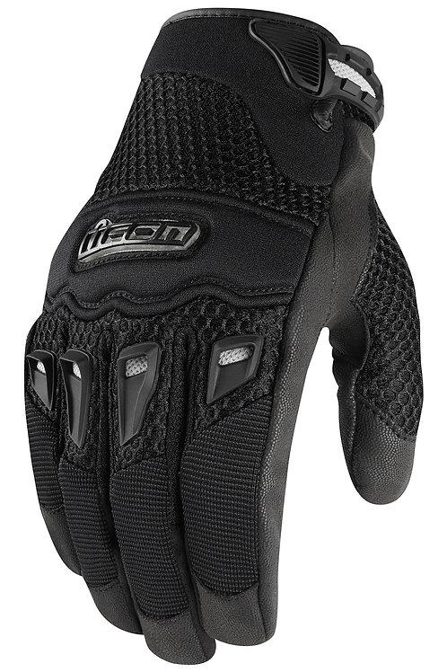 Icon's Twenty Niner CE Gloves