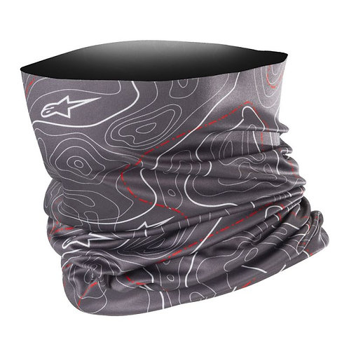 Alpinestars' Contours Neck Tube