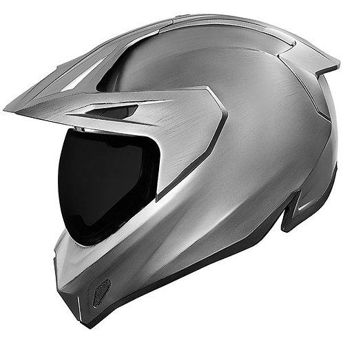 Icon's Variant Pro Helmet Quick Silver