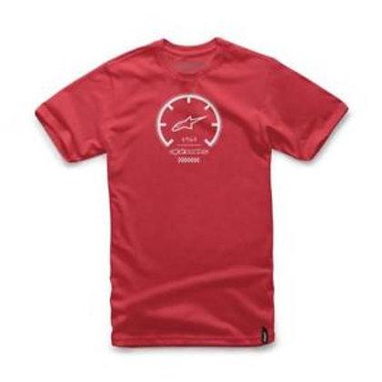 Alpinestars' Tach T-Shirt