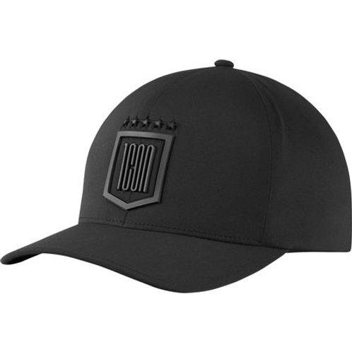 Icon's 1000 Tech Hat