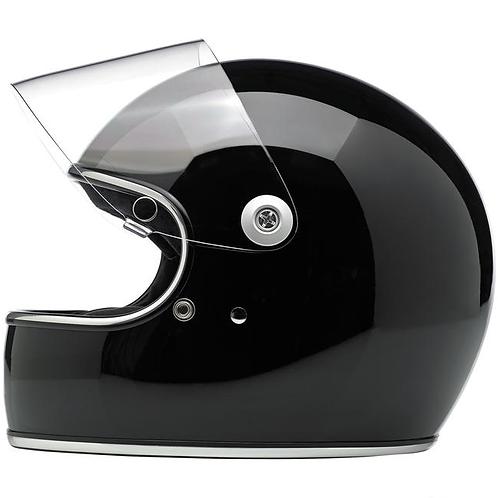 Biltwell's Gringo-S Helmets