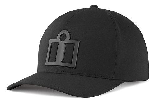 Icon's Tech Hat