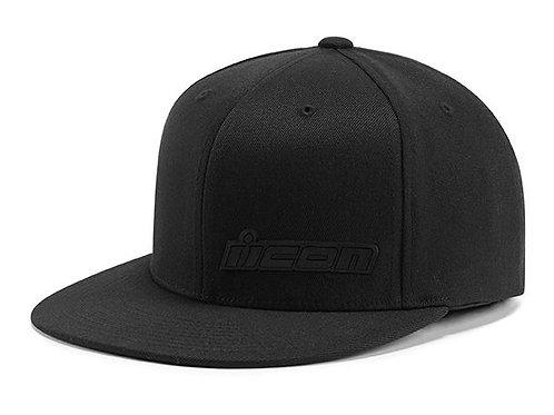 Icon's Fused Hat