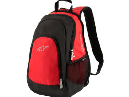 Alpinestars' Defender Backpacks